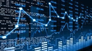 Why Almost Everything You've Learned About Forex Trading Is Wrong and What You Should Know