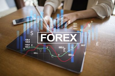The Essentials of Forex Trading That You Will be Able to Benefit From Beginning Today