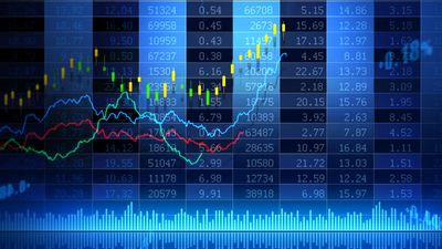 Magical Solutions to Forex Trading Exposed